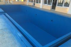 бассейн большой Сочи